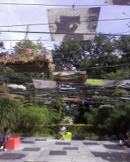 jardin_suspendu1.jpg