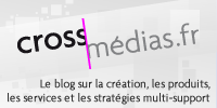 Blog Crossmedias